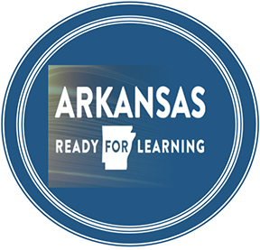 AR_Ready_for_Learning