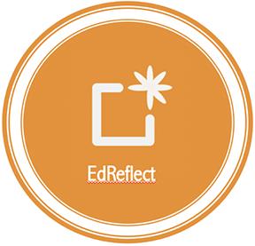 EdReflect