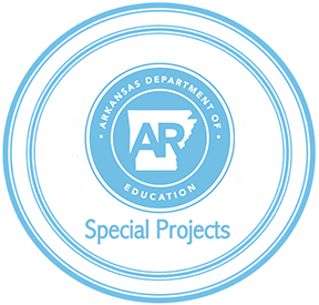 Special_projects