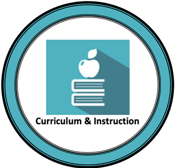 Curriculum and Instruction in Arkansas