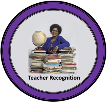 Recognizing Teachers