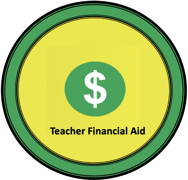 Financial Aid for Teachers