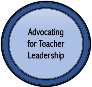 Advocating for Teacher Leadership