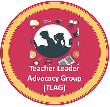 Teacher Leader Advocacy Group