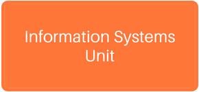Information System Unit