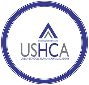 USHCA