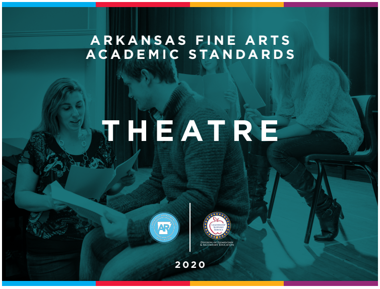 Theatre Standards