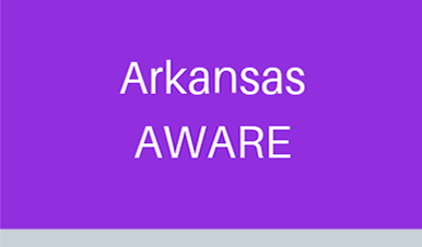 Arkansas AWARE