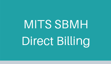 MITS SBMH Direct Billing