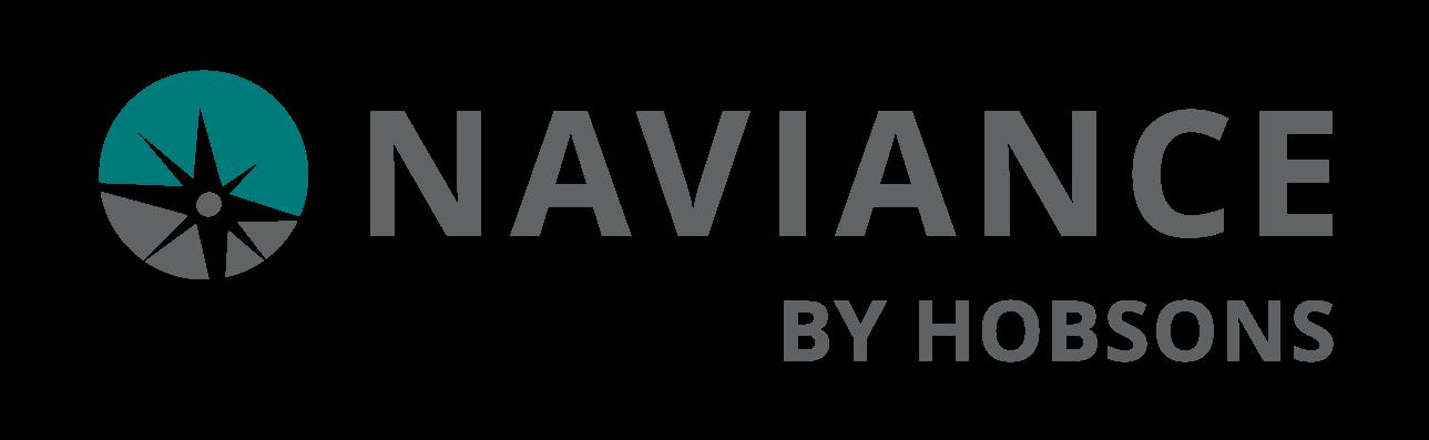 Naviance update