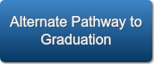 Alternate Path to Graduation