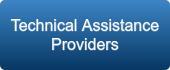 Technical Assistance Providers