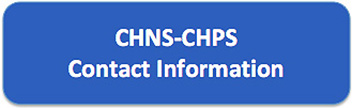 CHNS-CHPS Contact Information