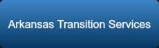 Arkansas Transition Services
