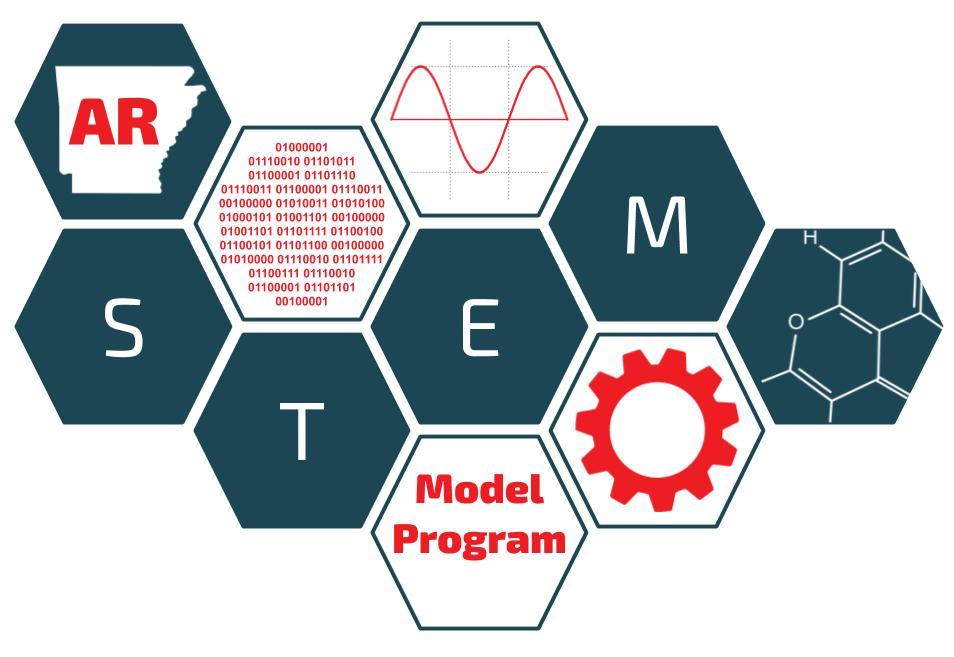Arkansas STEM Model Program