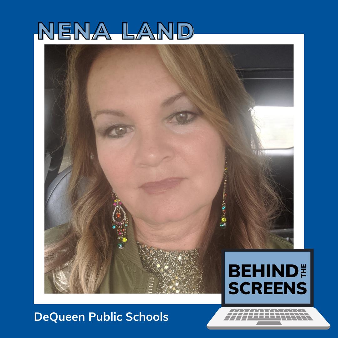 photo of Nena Land