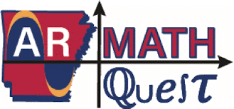 Arkansas Math Quest