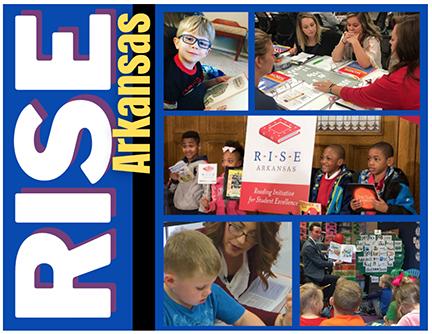 RISE Arkansas