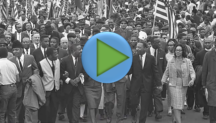 video about Martin Luther King