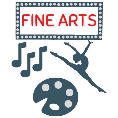 Fine Arts Standards