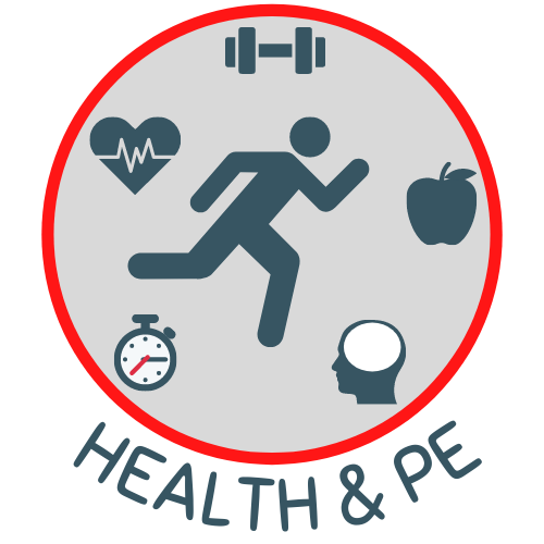 Health and Physical Education Standards