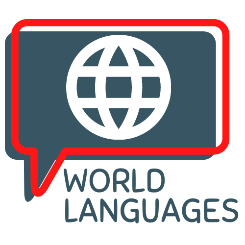 World Languages Standards