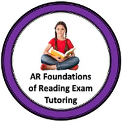 Arkansas Ready for Learning