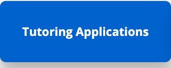 Tutoring Applications