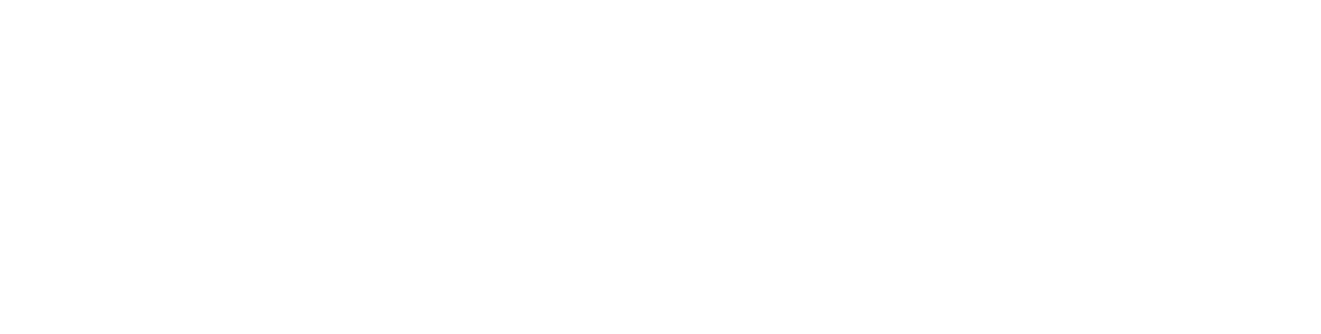 ADE Division of Elementary and Secondary Education
